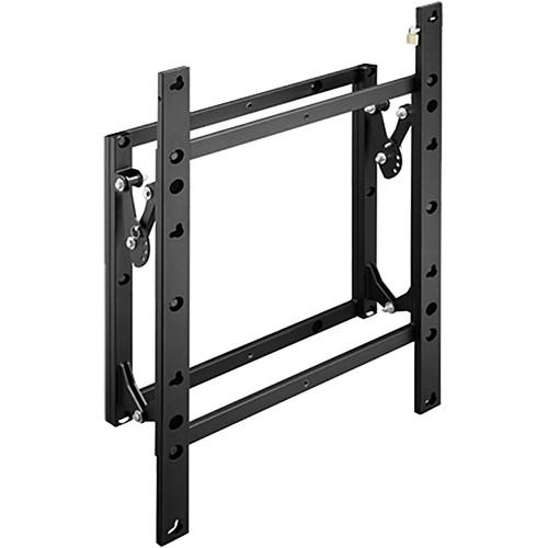 NEC  WM-82T Tilting Wall Mount for LCD8205 WM-82T