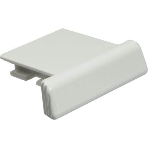 Nikon BS-N3000 Multi Accessory Port Cover (White) 3728