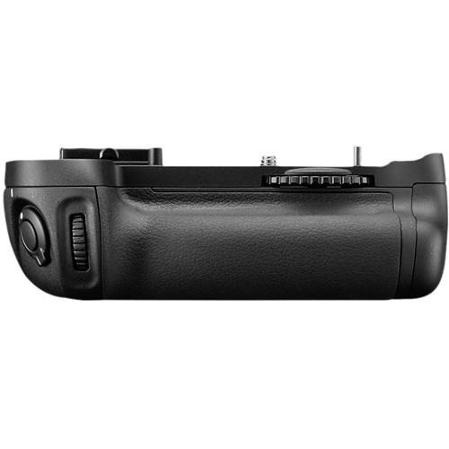 Nikon  MB-D14 Multi Battery Power Pack 27065