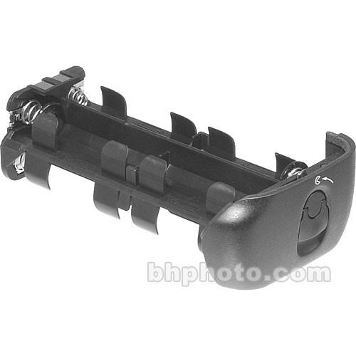 Nikon  MS-30 Battery Holder 4674