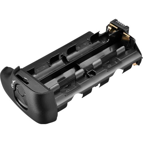 Nikon  MS-D14 AA Battery Holder 27066