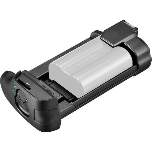 Nikon MS-D14EN Li-ion Rechargeable Battery Holder 27067