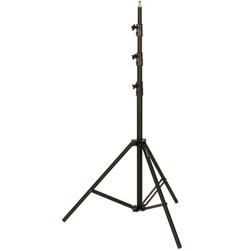 Norman  Large Master Stand (12.75') 812283