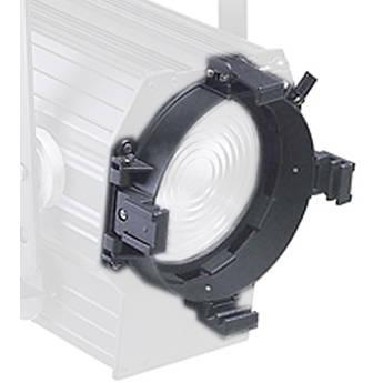 NSI / Leviton Door Assembly for 6.0