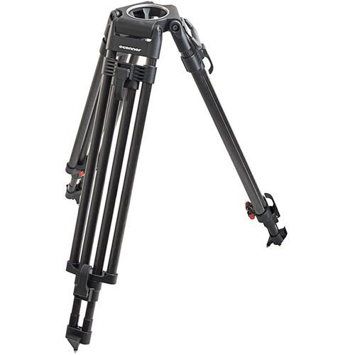 OConnor 30L Two Stage Carbon Fiber Tripod Legs C1251-0001