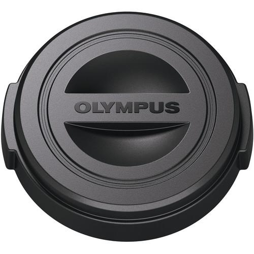 Olympus PRPC-EP01 Rear Port Cap for PPO-EP01 Lens V6360380W000