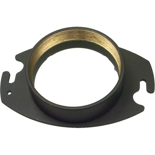 Omega Threaded Collar Lens Plate for D5-XL Enlarger 421933