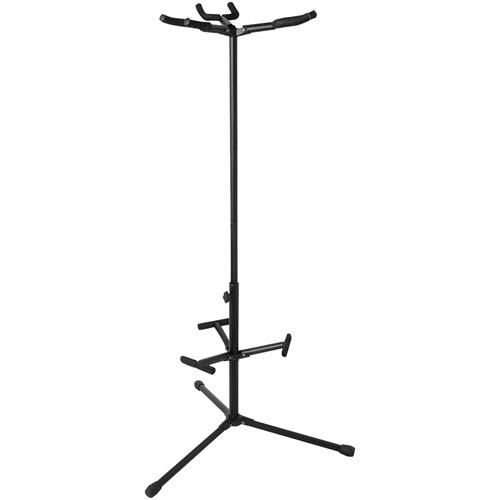 On-Stage  Hang-It Triple Guitar Stand GS7355