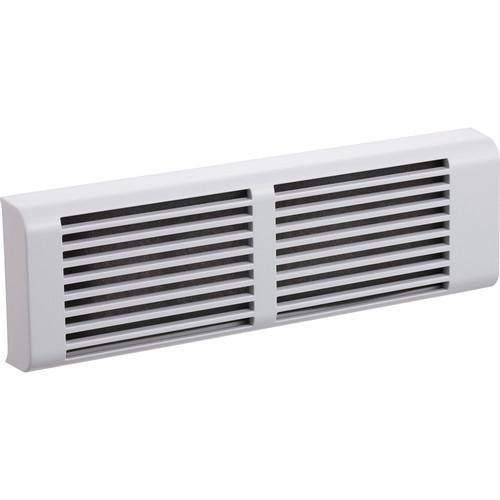 Panasonic  ET-KFB2 Airflow Systems Filter ET-KFB2