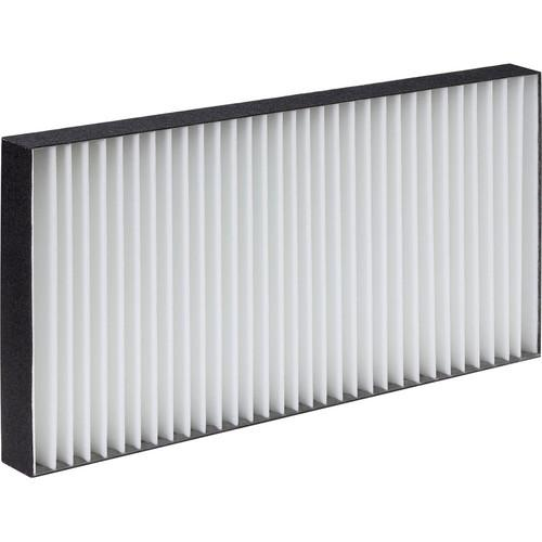 Panasonic ET-SFR510 Smoke Cut Filter for PT-DZ21K ET-SFR510