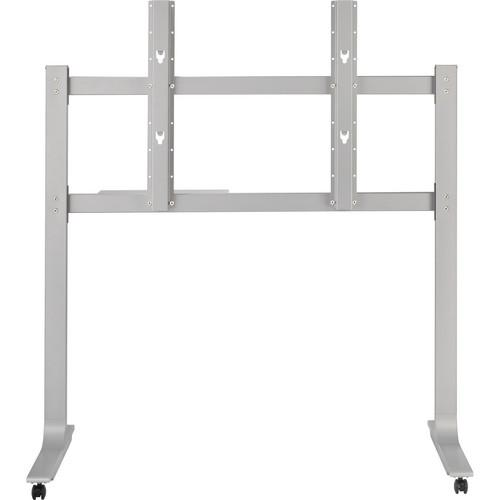Panasonic TY-ST65PF1 Mobile Display Stand TYST65PF1