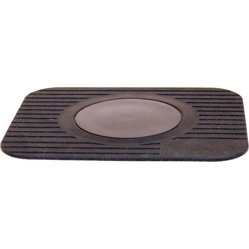 PANAVISE DashMat - Ultra Low-Profile Dashboard Mat 15202