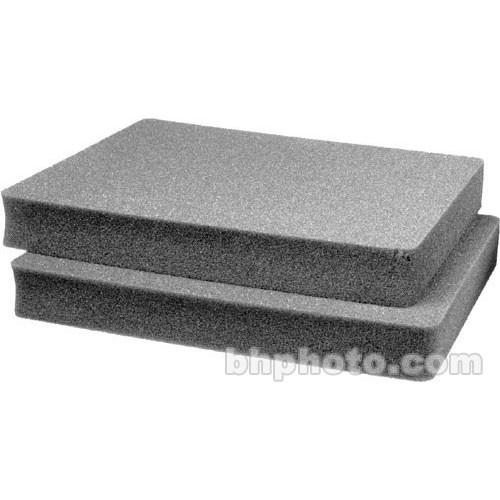 Pelican  1562 Two Piece Foam Set 1560-403-000