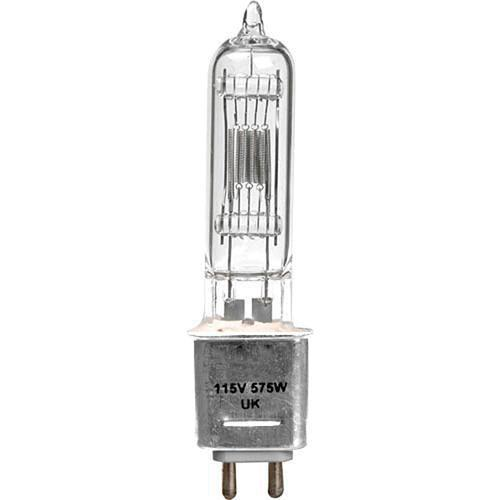 Philips  GLA (575W/115V) Lamp 294322