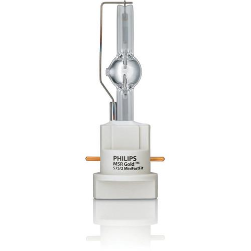 Philips  MSR Gold FastFit Lamp 245621