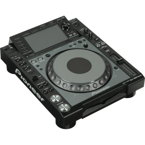 Pioneer CDJ-2000nexus Pro Multi-Player CDJ-2000NXS