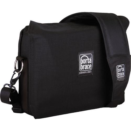 Porta Brace MO-79G Field Monitor Case (Black) MO-79G