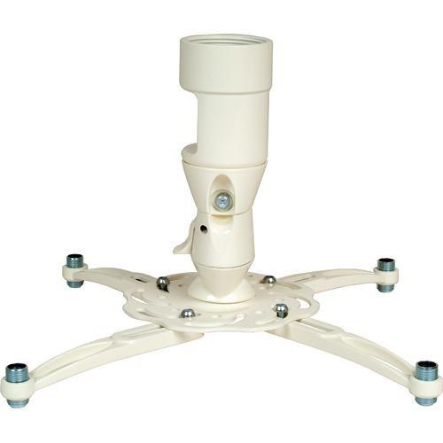 Premier Mounts MAG-FCTAW Universal Projector Mount and MAG-FCTAW