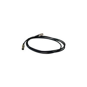 Pro Co Sound Excellines Digital DIN 5-Pin MIDI Cable (5') MIDI-5