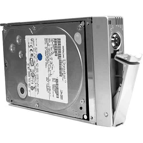 Proavio 2TB Spare Drive for EB400MS and EB800MS 4800-HDDSK-2T