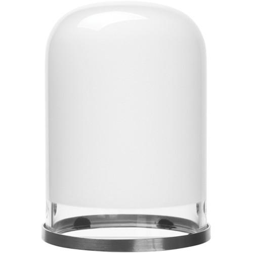 Profoto Frosted Glass Cover for ProDaylight/ProTungsten 101542