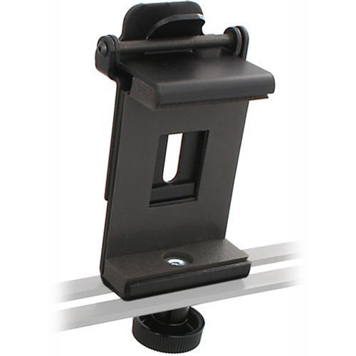 ProPrompter ProPrompter Mobile Device Clip PP-MDCLIP