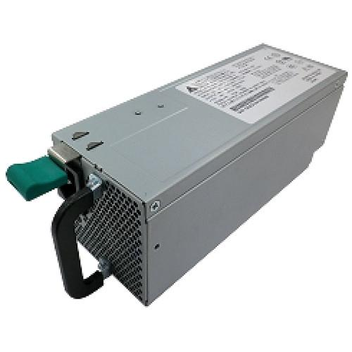 QNAP Power Supply Unit for TS-x79 Series NAS SP-1279U-S-PSU