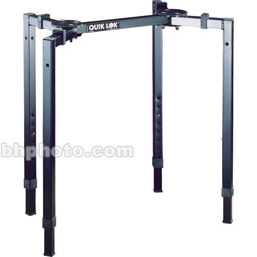 QuikLok  RS-540 Heavy Duty T Stand WS-540