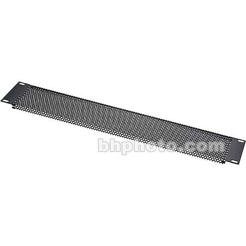 Raxxess  Perforated Vent Panel PVP-1