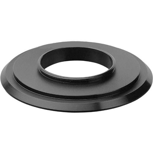 Reflecmedia Lite-Ring Adapter (72mm-43mm, Small) RM 3327