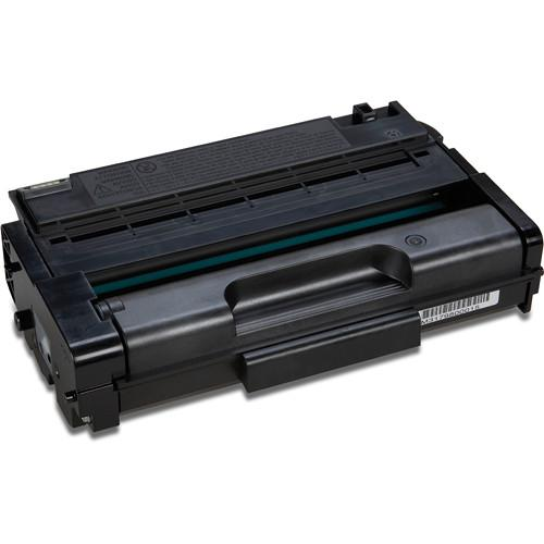 Ricoh High-Yield All-In-One Cartridge For SP 3400N/3410DN 406465