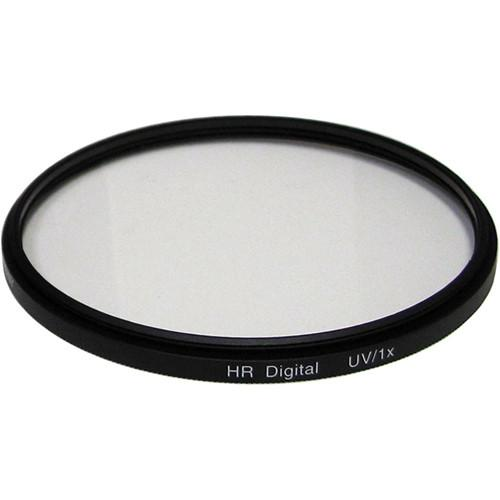 Rodenstock 58mm UV Blocking HR Digital super MC Slim 405811