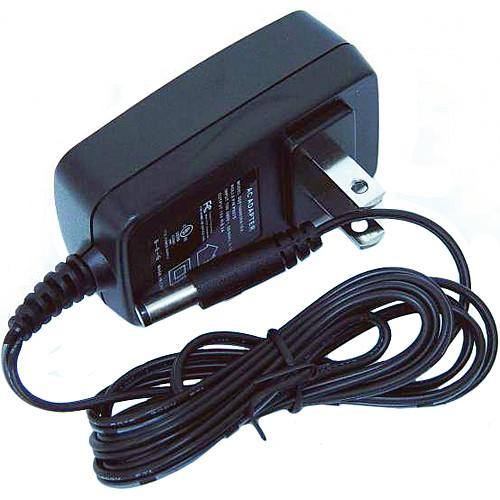 Rolls PS27s 15VDC 100-240VAC Wall Power Adapter PS27S
