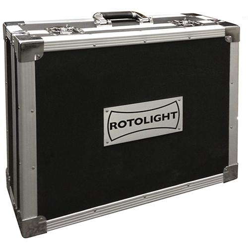 Rotolight Flight Case for Anova Advanced LED RL - ANOVA - 2 - FC