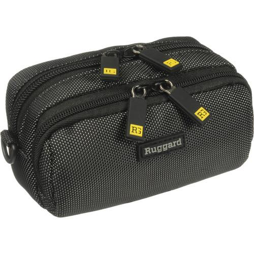Ruggard DPH-250 Dual Purpose Camera Pouch DPH-250