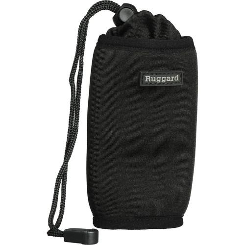 Ruggard  GP-220 Protective Pouch (Black) GP-220