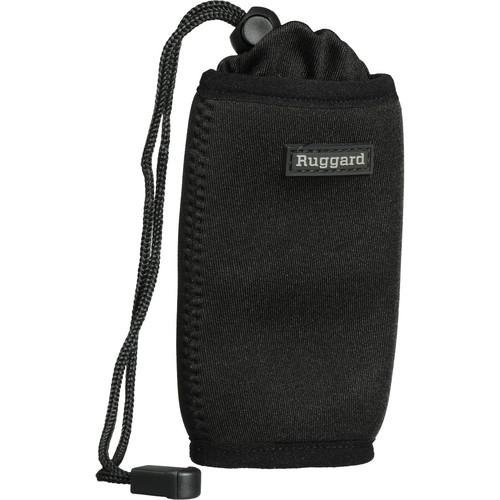 Ruggard  GP-250 Protective Pouch (Black) GP-250