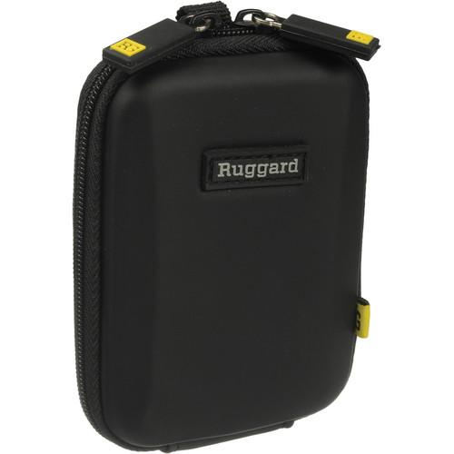 Ruggard  HES-210 Protective Camera Pouch HES-210