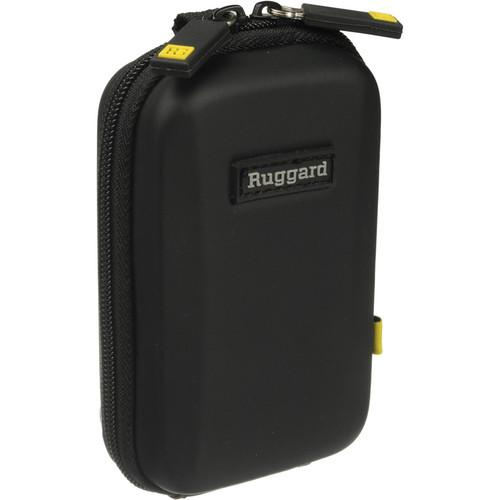 Ruggard  HES-220 Protective Camera Pouch HES-220