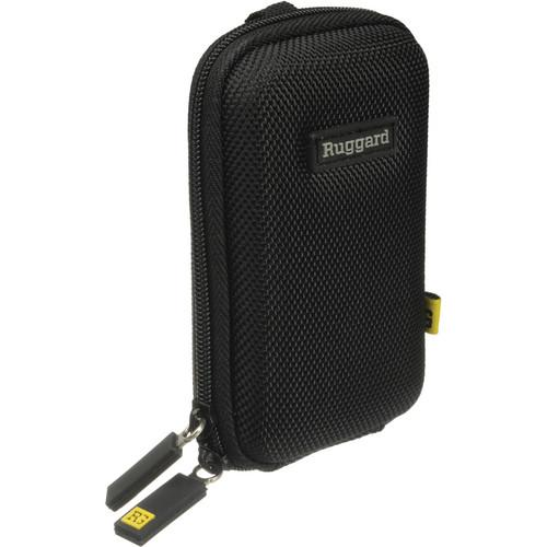 Ruggard  HFV-220 Protective Camera Case HFV-220