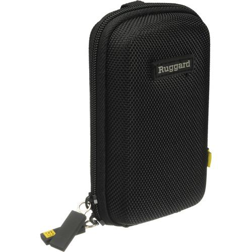 Ruggard  HFV-230 Protective Camera Case HFV-230
