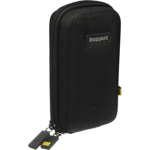 Ruggard  HFV-250 Protective Camera Case HFV-250