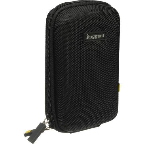Ruggard  HFV-260 Protective Camera Case HFV-260