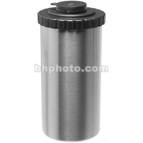 Samigon Stainless Steel Tank with Plastic Lid and Rod ESA347