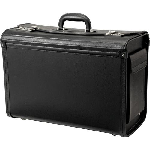 Samsonite  Pilot Catalog Case (Black) 15473-1041