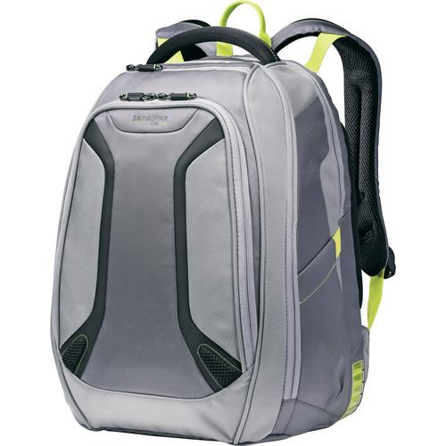 Samsonite Viz Air Backpack with 15.6