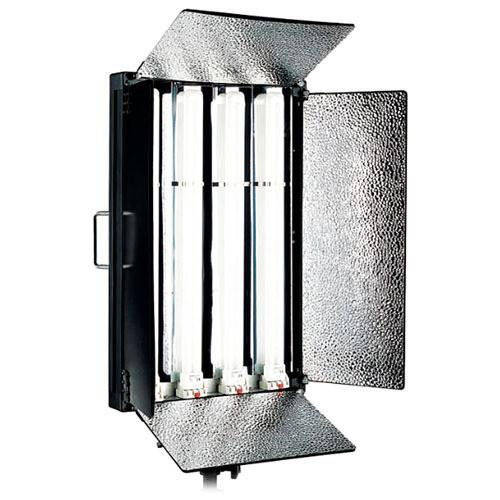 Savage  Daylight Fluorescent Light FL-554