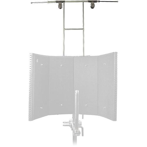 sE Electronics RFMS Reflexion Filter Music Stand SEE-RFMS