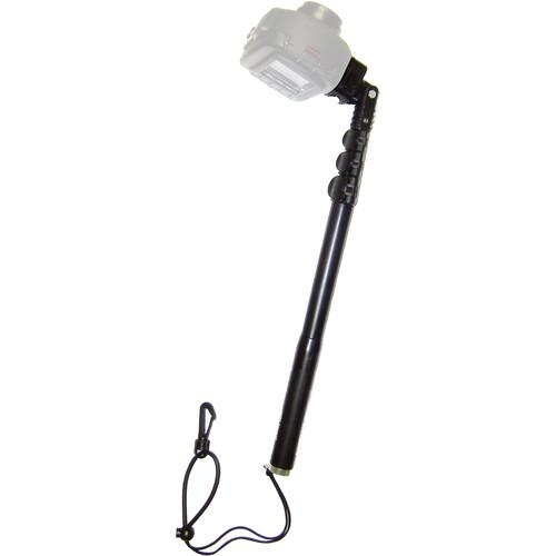 SeaLife  AquaPod Underwater Monopod SL913