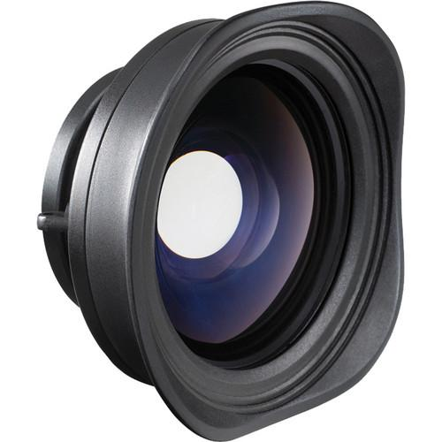 SeaLife Fisheye Wide-Angle Lens for DC Series Cameras SL975